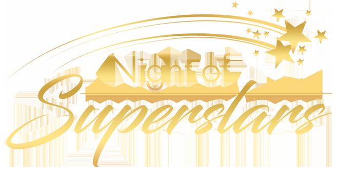 Night of Superstars