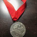 Mati-Medal-2-150x150