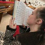 Mati-singing-hymns-150x150