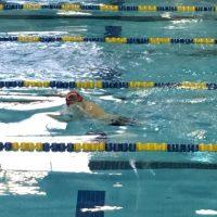 Cody Swim 3